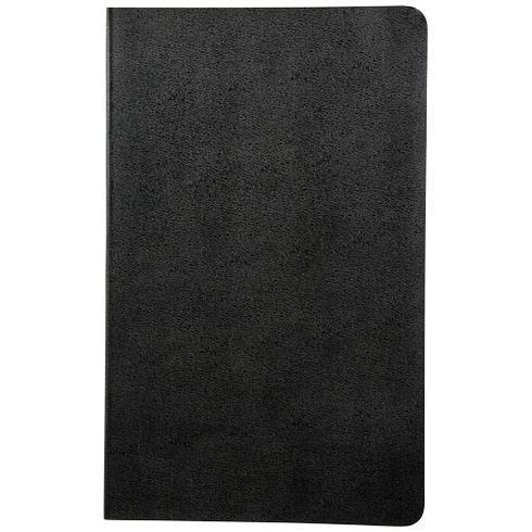 Volant Journal L – blankt papper