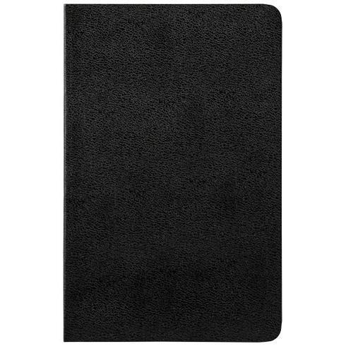 Volant Journal PK – blankt papper
