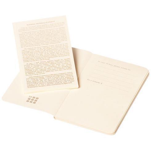 Volant Journal XS – linjerad