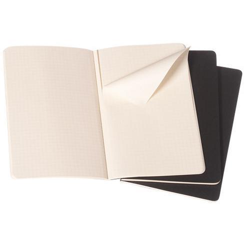 Cahier Journal L – rutat