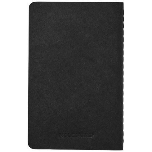 Cahier Journal PK – blankt papper