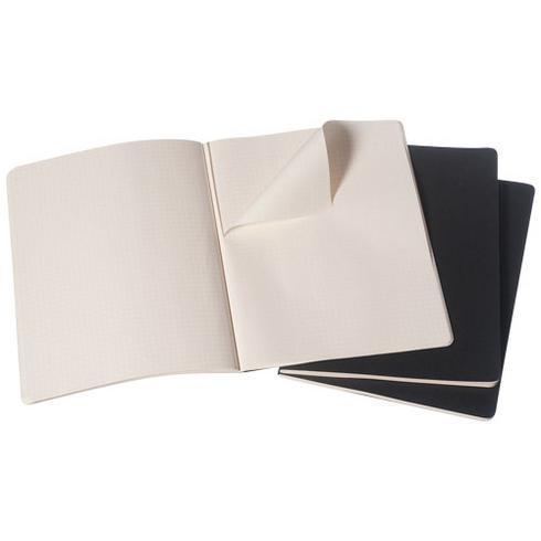 Cahier Journal XL – rutat