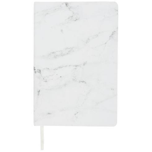 Marble A5 anteckningsbok
