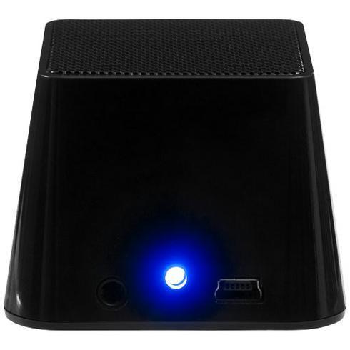 Nomia Bluetooth®-högtalare