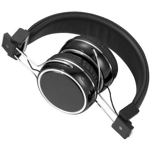 Midas Touch Bluetooth®-hörlurar