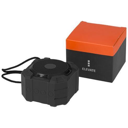 Cube Outdoor Bluetooth® högtalare