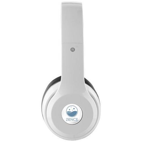 Cadence hopfällbara Bluetooth®-hörlurar