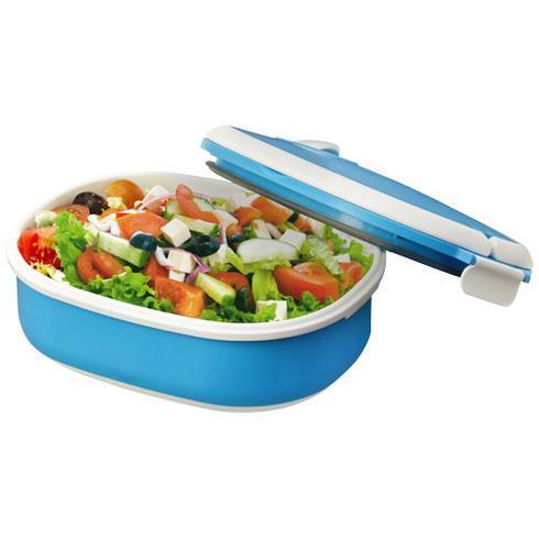 Spiga lunchlåda 750 ml