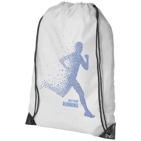 Oriole Premium gymnastikpåse