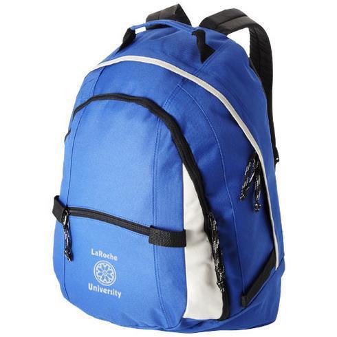 Colorado ryggsäck