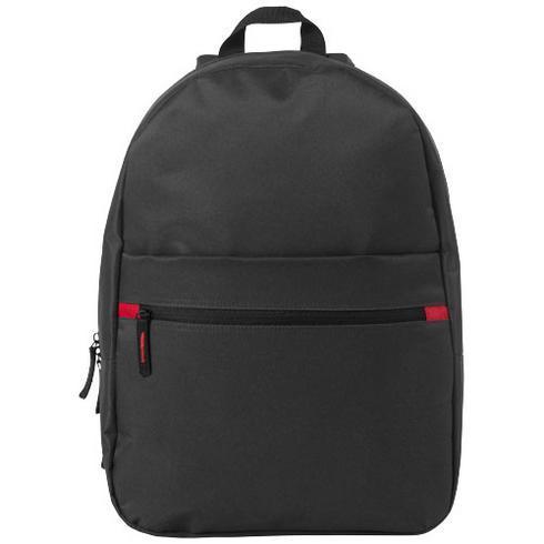 Vancouver ryggsäck