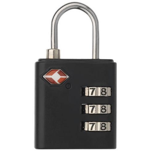 Kingsford TSA-lås