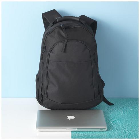"Journey 15"" datorryggsäck"