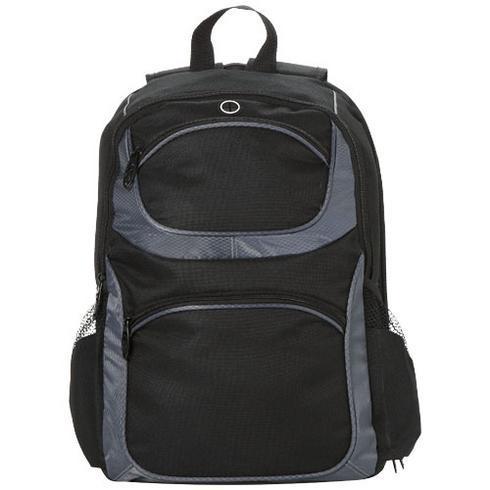 "Continental 15"" datorryggsäck"