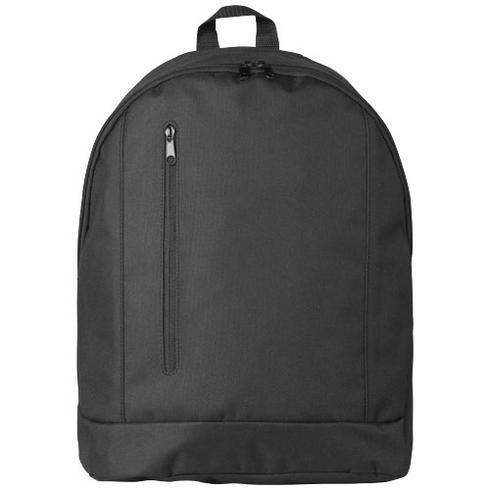 Boulder ryggsäck