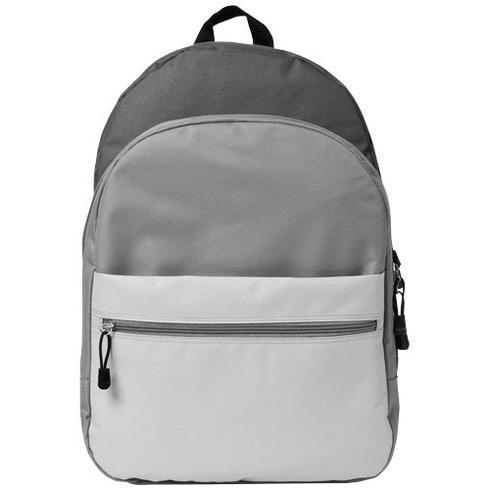 Trias trendig ryggsäck
