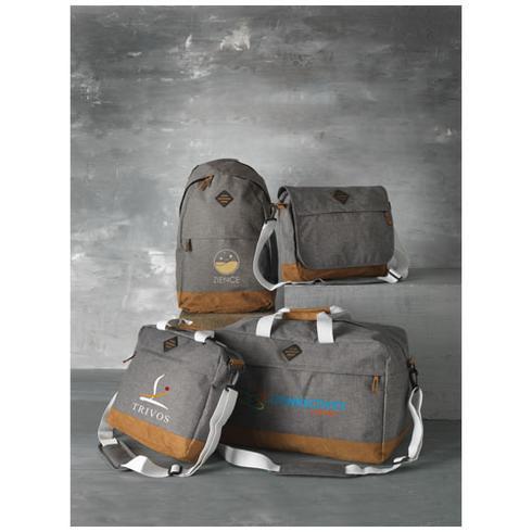 """Echo 15,6"""" ryggsäck för dator/surfplatta"""