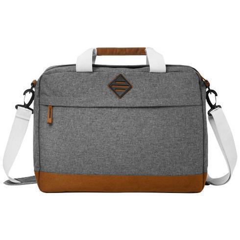 """Echo 15,6"""" väska för dator/surfplatta"""