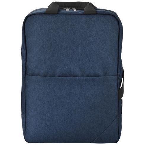 "Navigator 15,6 "" laptopryggsäck"