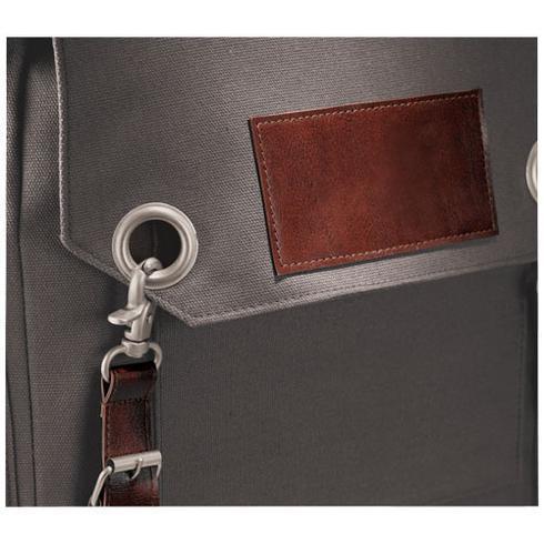 Klassisk ryggsäck