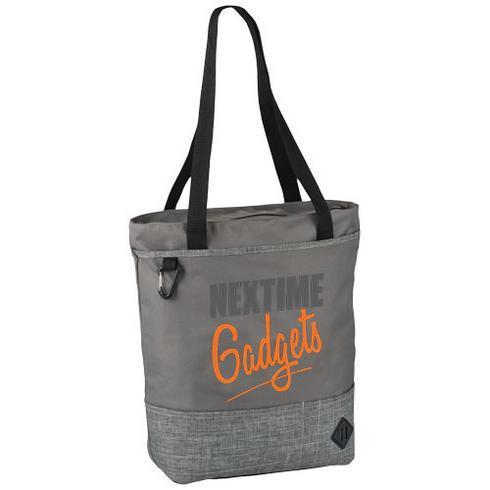 Hayden Business väska