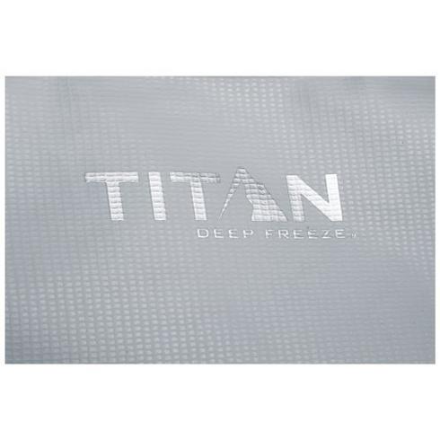 Titan 3 dagars ThermaFlect® kylväska