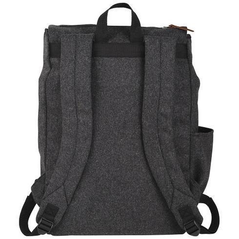 "Campster 15-tums "" ryggsäck"