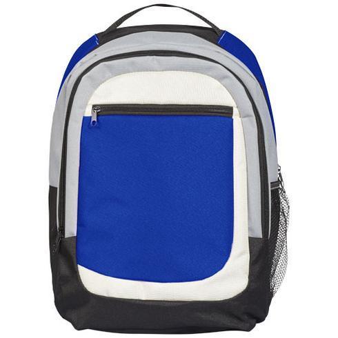 Tumba ryggsäck