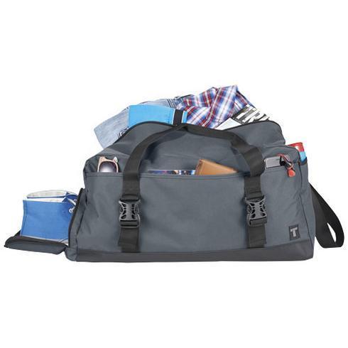 """Day 21"""" väska"""