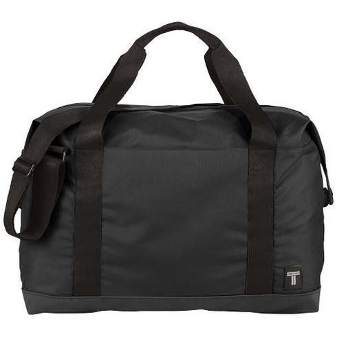 """Day 17"""" väska"""