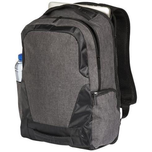 "Overland 17 "" TSA datorryggsäck"