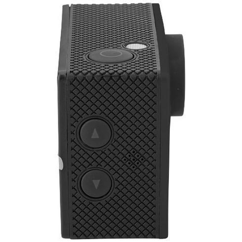 Bronson HD-actionkamera