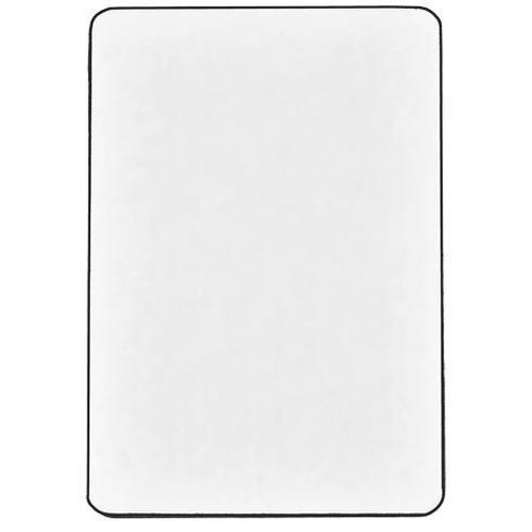 Premium telefonplånbok med RFID