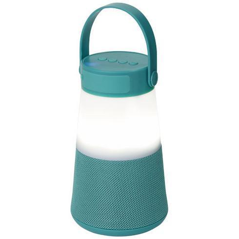 Lantern upplyst Bluetooth®-högtalare