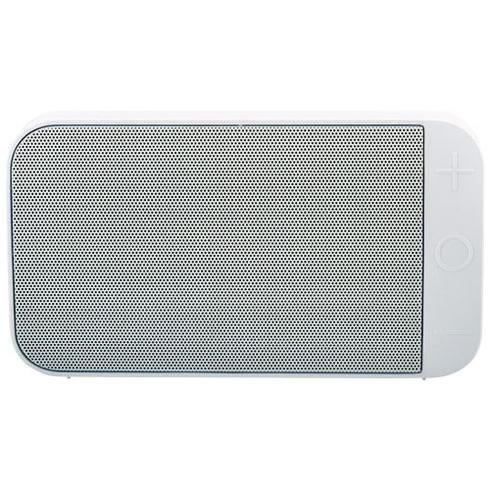 Wells vattentät Bluetooth®-högtalare för utomhusbruk