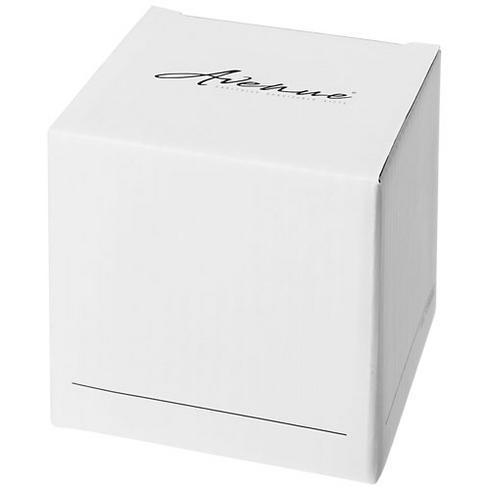 Jack Bluetooth®-högtalare med trådlös laddningsplatta