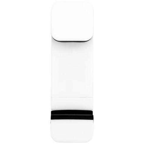 Places telefonhållare för bilens luftventiler