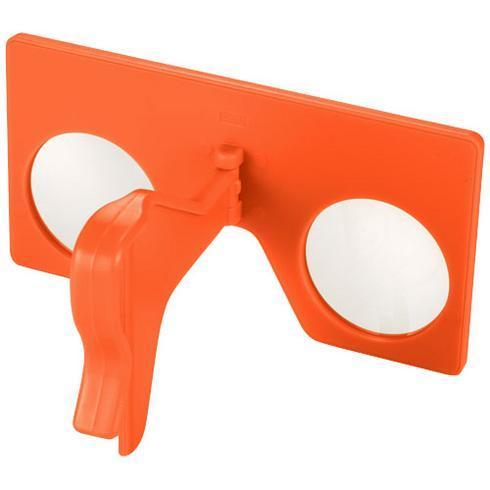 Mini Virtual Reality glasögon