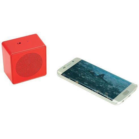 Whammo Bluetooth® högtalare