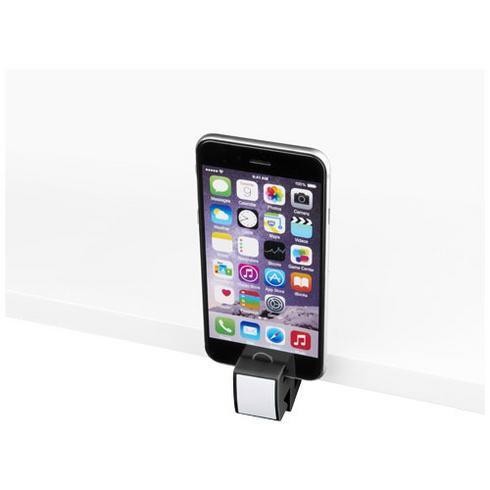 Dock multifunktionell telefonklämma