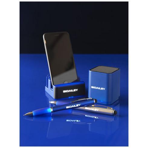 Beam upplyst Bluetooth®-högtalare