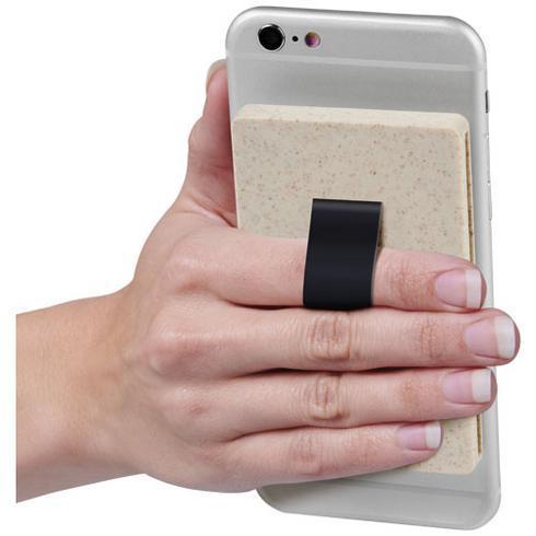 Grass RFID-multikorthållare