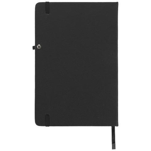 Rivista anteckningsbok, medelstor