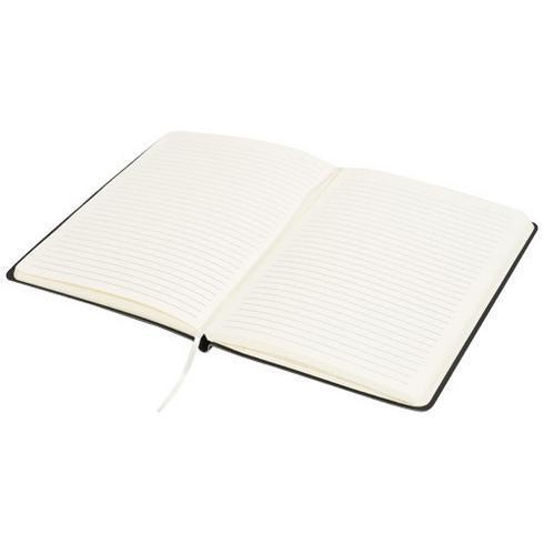 Liberty mjuk anteckningsbok