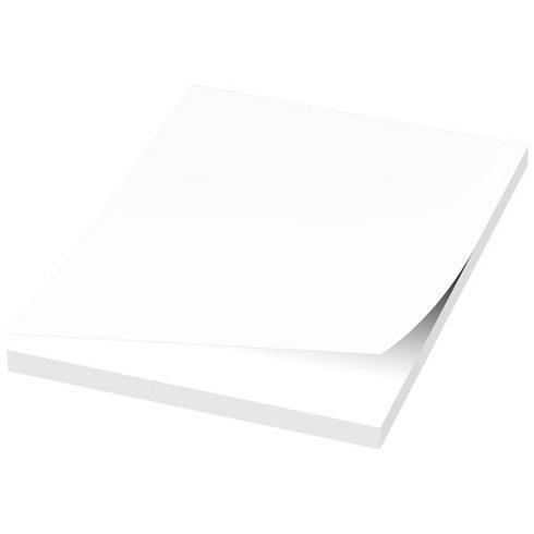 Budget Sticky-Mate® klisterlappar 100x75