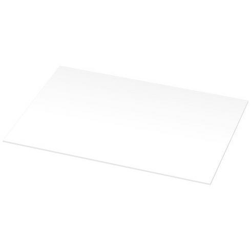 Desk-Mate® A3 anteckningsblock med skyddsomslag