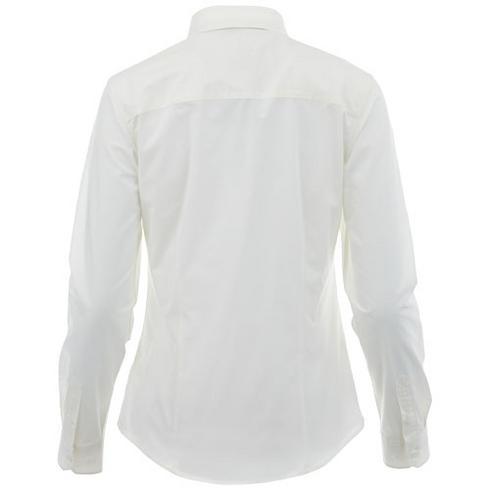 Hamell skjorta långärm dam